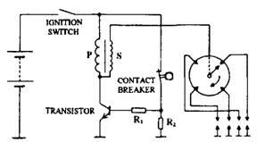 Pioneer Deh 1100 Wiring Diagram Pioneer Wiring Color