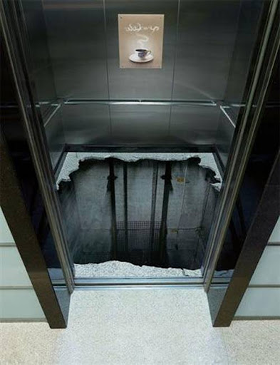funny_elevator_ads_31.jpg