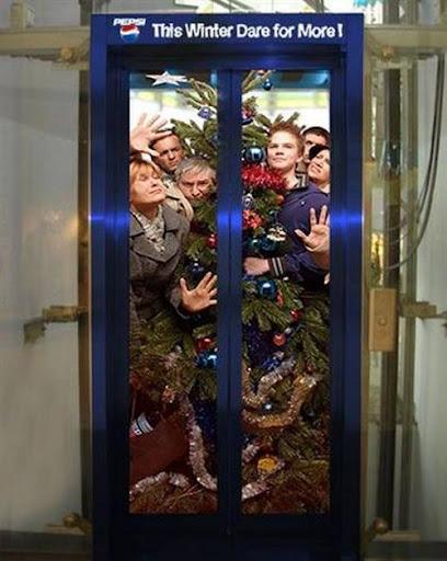 funny_elevator_ads_28.jpg