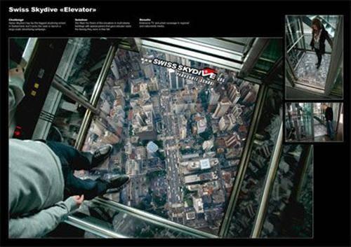 funny_elevator_ads_12.jpg