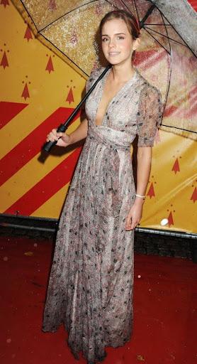 Emma_Watson_3.jpg