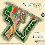 Montserrat Map.jpg