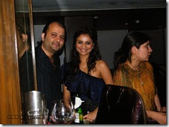 dimpy-ganguly-private-party-leaked-pictures-10