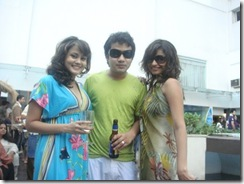 dimpy-ganguly-private-party-leaked-pictures-40