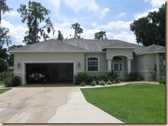 Cleaning Roof Tampa Florida 33602 9-15-2009 12-02-26 AM