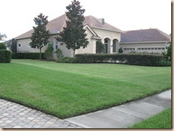 Cleaning Roof Tampa Florida 33602 9-24-2009 1-54-59 AM