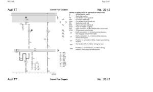 Fourtitude  Haldex Wiring Question, Please Help