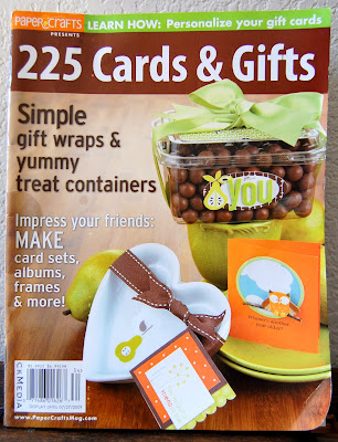 Paper Crafts: 225 Cards & Gifts