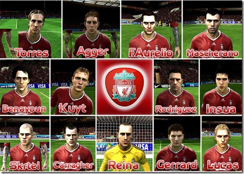 fifaeditionliverpoolfac