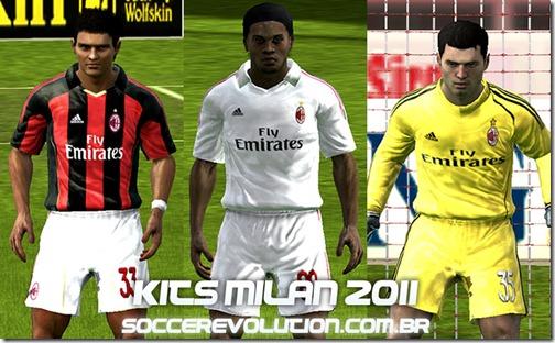 Milanteam