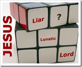 Jesus-Liar-Lunatic-or-Lord-by-peterborough-1980