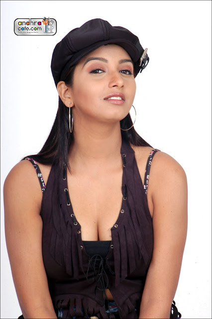 South actress hot images