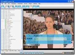ProgDVB 6.32.8 tv izleme indir