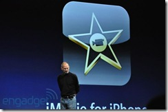 apple-wwdc-2010-252-rm-eng