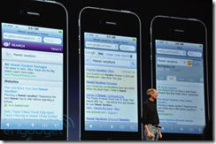 apple-wwdc-2010-289-rm-eng