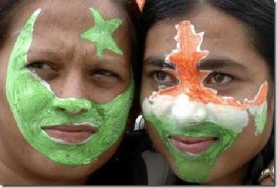 pakistan-india-2