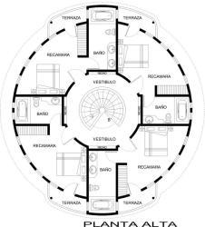 planos de casas thumbgal