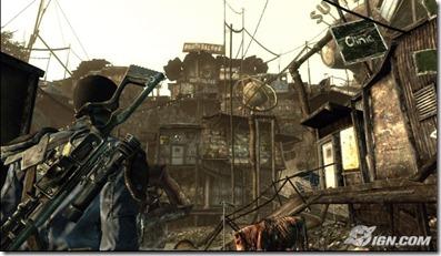 fallout-3-20080715091724357_640w