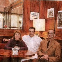 Pedrabissi:pasticceria storica di Asso