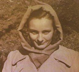Berta Castellazzi Valsecchi