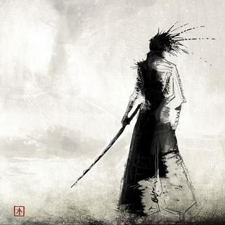 """""""Fa più rumore un albero che cade di una foresta che cresce"""". Lao Tzu."""