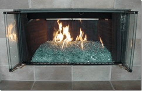 Toothing Blog Fire and Ice FireplaceWhy Everyone is Raving abouut Fire on Ice