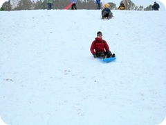 Snow Day 021-1
