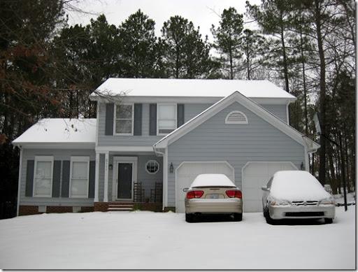 Snow Day 080
