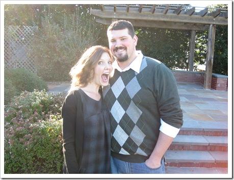 Embry Wedding 10-23-10 022