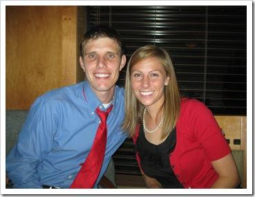 Embry Wedding 10-23-10 045