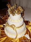 torta_15_dorados
