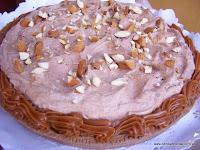 mousechocolate