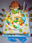 torta_bebe