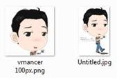 image-format-file type-website-blog-vmancer