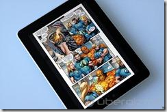 new-ipad-oled-display