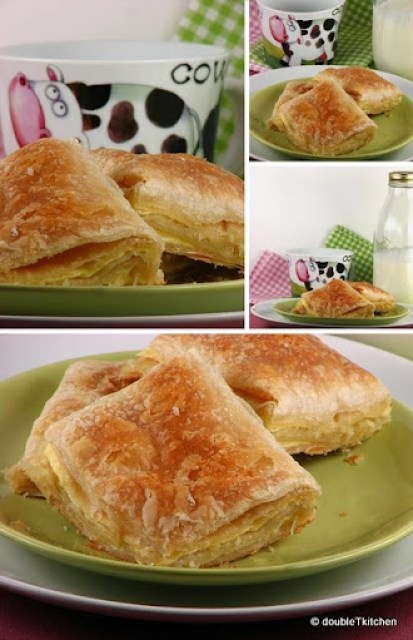 pita od sira s katmer korama - collage-1