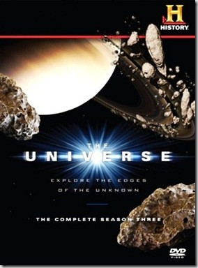 THE-UNIVERSE-SEASON-3-Cover