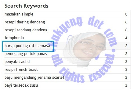 keyword22oct-20nov2010