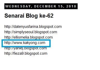 bloglarian-list62