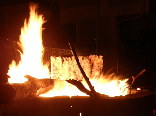 tűzterápia,  borderline, tűzterápia,  borderline, tűzterápia,  borderline, pirománia, tűz, fotó, picture, kér, fire, feuer