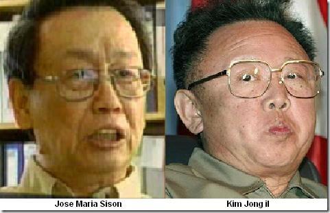 joma-sison-kim-jong-il