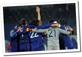 world-cup-2010-japan-denmark-624jpgjpg-09440d03b50c225c_large