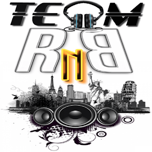 Team RnB Music Production LLC download