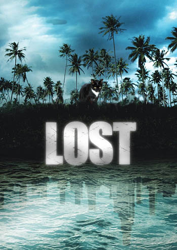 missing_missy_lost