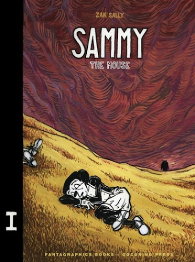 bookcover_sammy1.jpg