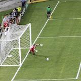 AC Milan vs DC United 068.jpg