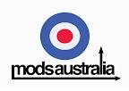 Mods Australia