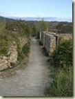 garden walk 6_r1_1_1