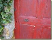 red door_1_1