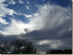 Xmas day sky_1_1